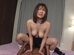 アダルト・アイドル 吉崎紗南 大全集 203