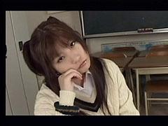訳あり現役大物女優 #19B