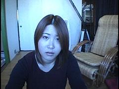 浮気妻日記 Part 2 vol.7B