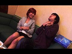 Roppongi After Dark 401