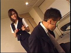 立花里子の世界 前編