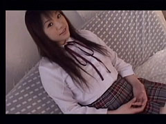 訳あり現役大物女優 #23A01