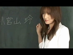 訳あり現役大物女優 #26B01