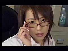 訳あり現役大物女優 #22B