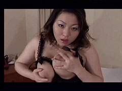 訳あり現役大物女優 #29B