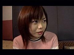 訳あり現役大物女優 #35