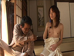 オンナの品格 毒入りカレー保険金殺人 第二話01