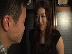 オンナの品格 毒入りカレー保険金殺人 第三話01