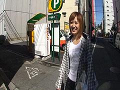 ENCORE Vol.3 前編