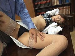 Japanese Peach Girl 4 Lady Premium