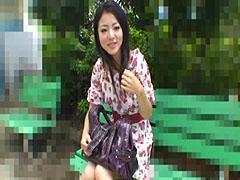 元気な若い日本人 2
