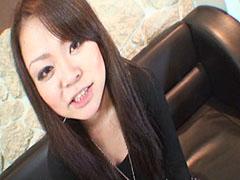 元気な若い日本人 301