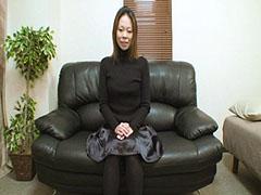 パイパンの日本の人妻 301