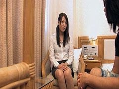 訳あり人妻との性交Vol.9B01
