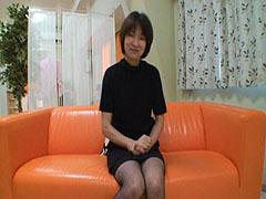 パイパンの日本の人妻 5