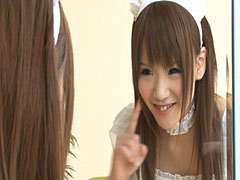 制服美少女倶楽部 2