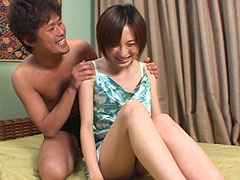 Tokyo Cream Puffs Vol.4F
