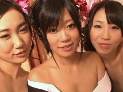 CRB48 桜の潮り 1
