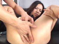 Real Erotic Woman リアルエロティックウーマン 2