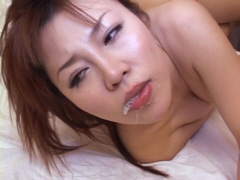 Hello Titty 5 ハローティティ Vol.5-2