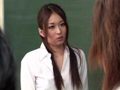 ENCORE Vol.22 岬リサのエッチなお仕事 1