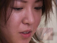 Tokyo Cream Puffs Vol.3-D