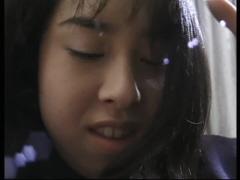 大乳輪少女 千夏 2
