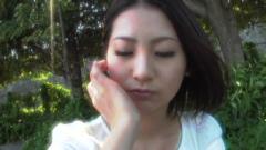 ENCORE Vol.42 公然猥褻ぷれい 1