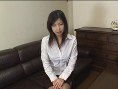 淫乱女教師 2 〜補習授業の代償〜