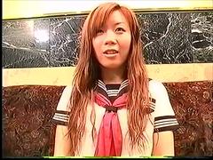 スクーラーズ Vol.2 女子校生リアルドキュメント 1