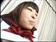 スクーラーズ Vol.2 女子校生リアルドキュメント Part.2