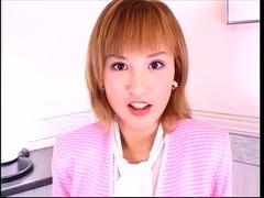 I Doll Vol.4 片桐ゆう大全集 Part.1
