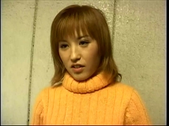 I Doll Vol.4 片桐ゆう大全集 Part.2
