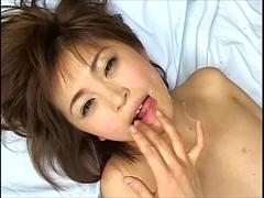 I Doll Vol.16 宝来みゆき大全集 Part.1