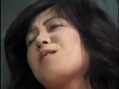 恥女モノ狂い 女子アナSEX・・・ 2