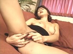 Beauty Mam Vol.1 びゅーてぃマム 1