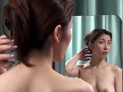 冴子 美鈴:継母のカラダ【H:G:M:O】
