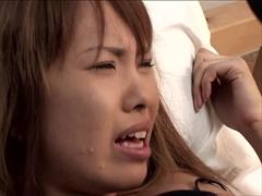 H:G:M:O:水島早苗:巨乳痴女の誘惑 画像(3)