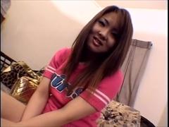 H:G:M:O:松田ゆうか:ドスケベお姉さんと港町デート 画像(3)