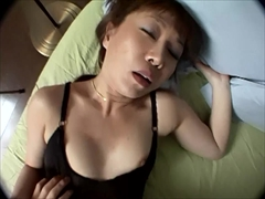 黒パンスト熟女誘惑の痴女責め...thumbnai2