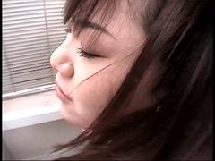 H:G:M:O:池川小詠:女子大生と夜のドライブデート 〜脱がせたら超淫乱だった〜 画像(3)