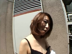 あゆ:街で女の子二人組をナンパした話 〜あゆ編〜【H:G:M:O】画像(1)