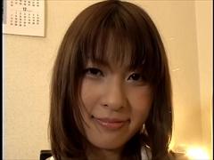 奇跡の美巨乳スーパーアイドル 2