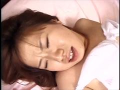 悶絶・女子校生03