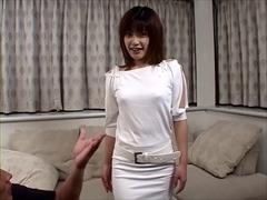 広末由依:アイドル系美娘のオマンコを剃毛したら見事な美マンだった【H:G:M:O】画像(1)