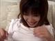 Yui Hirosue