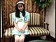 Cute Maid キュートメイド