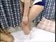 ノーブラノーパンで体操服&ブルマを着せる 〜男の願望プレイ〜