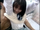 学級委員タイプの制服美娘と制服&ブルマプレイ