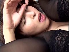 動画リストイメージ